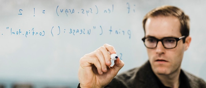 Master of Computer Science | Degrees on Coursera
