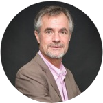 Pierre Dussauge