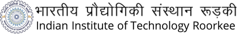 Indian Institute of Technology - Roorkee