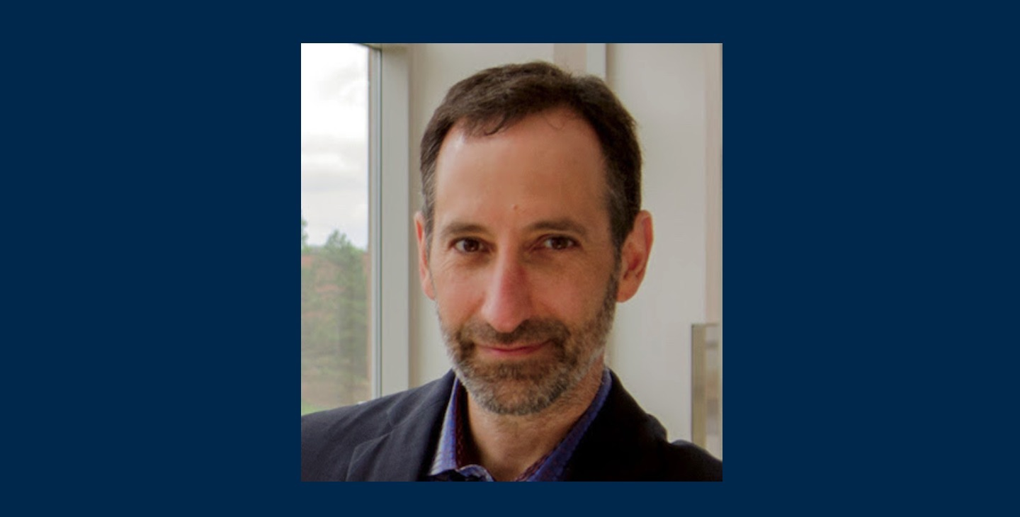 Read MADS faculty member Paul Resnick's recent quora session
