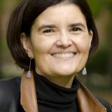 Maria Carmen Lemos, Ph.D.