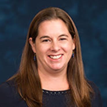 Dana Dolinoy, PhD