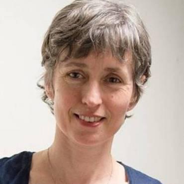 Emma McCoy