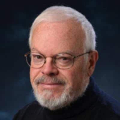 James Zweighaft