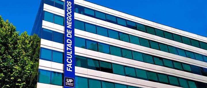 Acerca de la Universidad de Palermo