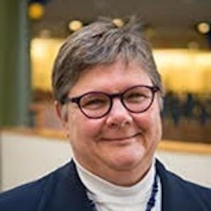 Sharon Kardia, PhD