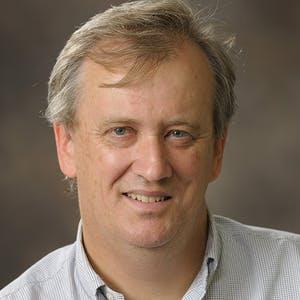 Bill Cope