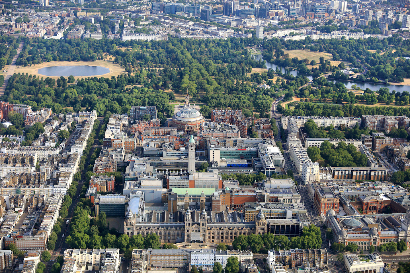 Imperial College London Announces an Online Master's Degree In Machine Learning on Coursera