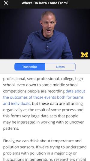 https://images.ctfassets.net/wp1lcwdav1p1/6mLsT4li4ezClIEniAFr23/7aad66758d941eca3a8020c1e12a9893/Master_of_Applied_Data_Science_-_University_of_Michigan_-_Coursera_-_Mobile_Upsell.jpg