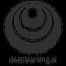 New! DeepLearning.AI TensorFlow Developer Professional Certificate