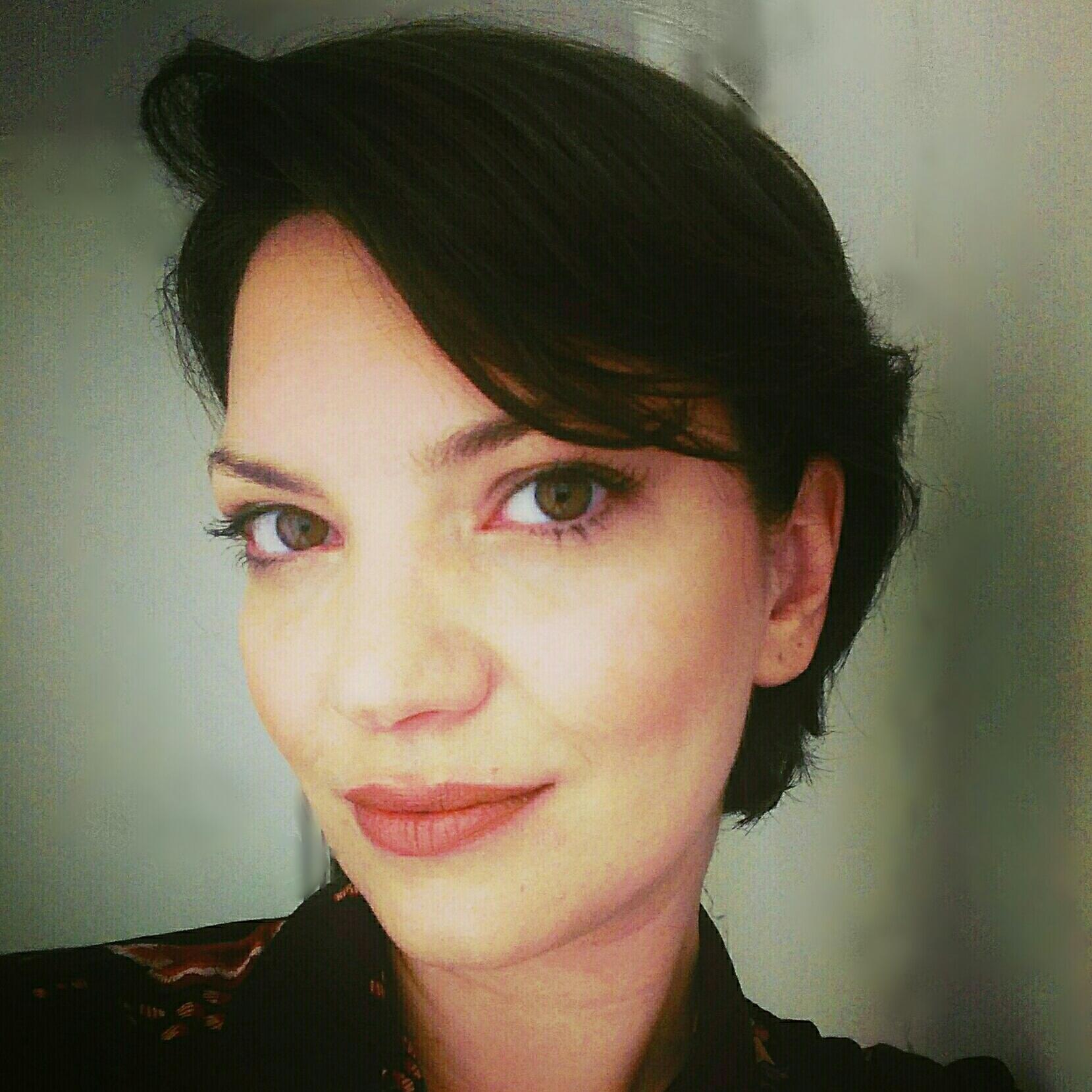 Dr. Silvia Bottega