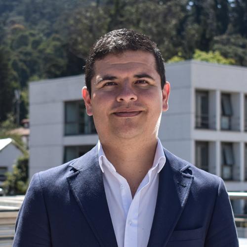Jose Bocanegra