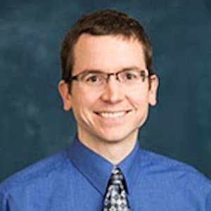 Philip Boonstra, PhD