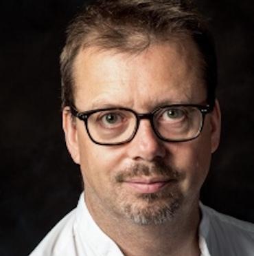 Professor Paul Aylin
