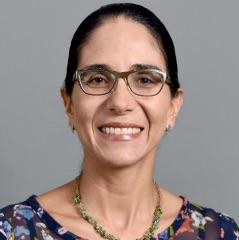 Andrea Richa