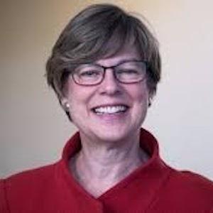 Karen Peterson, D.Sc.