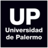 Universidad de Palermo - For MTC Pages