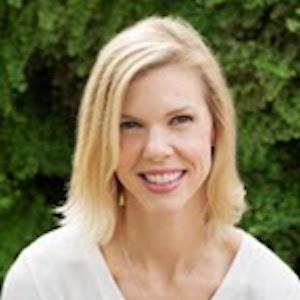 Kelley Kidwell, PhD