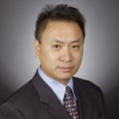 Dijiang Huang, Ph. D.