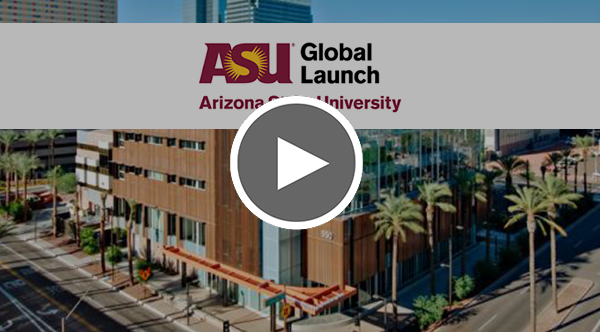 ASU-Webinar-English-Cert