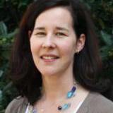 Pamela Jagger, Ph.D.