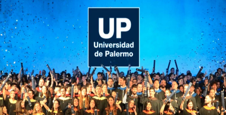 El MBA de UP entre los mejores 4 de América Latina y #1 de Argentina
