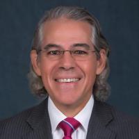 Jimmie Lenz, PhD