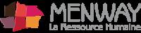 Logo de Menway