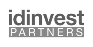 Logo Idinvest