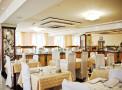 Санаторий Машук Аква-Терм, обеденный зал