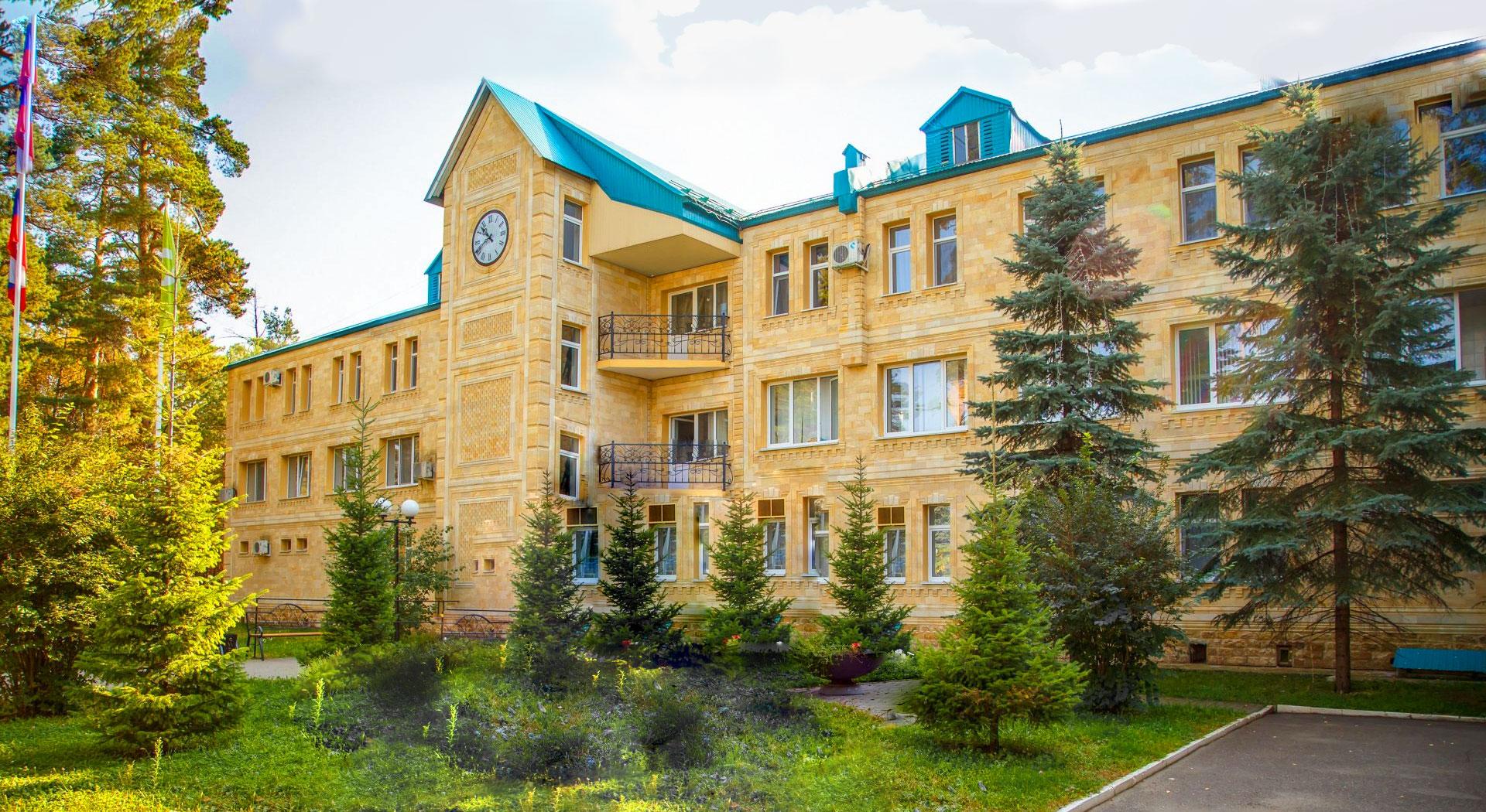 знать, санатории татарстана с картинками роман