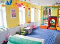 Детская игровая комната Дон Пятигорск