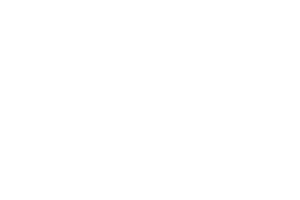 ResortQuest Logo