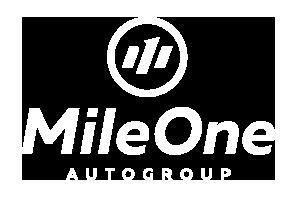 Mile One Logo