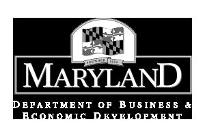 DBED Logo