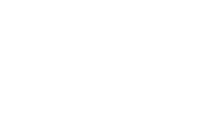 CareFirst BlueCross BlueShield Logo