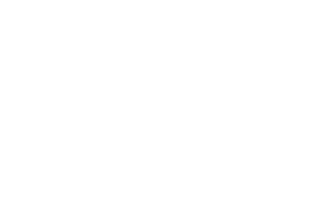 Hippodrome Foundation Logo