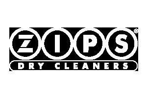 Zips Logo