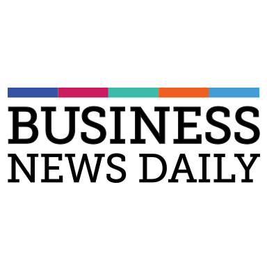 Logo for Business News Daily