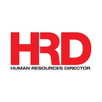 Logo for Human Resources Director