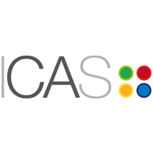 Logo for ICAs