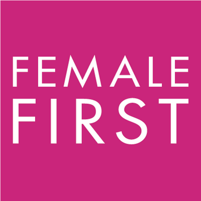 Logo for Female First