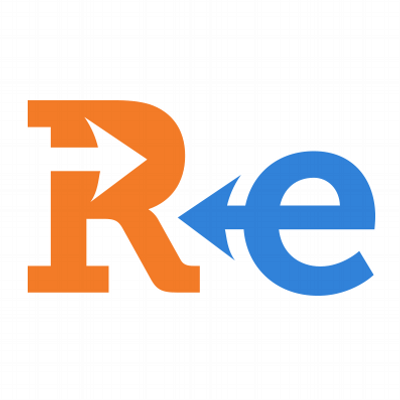 Logo for Recruiter.com