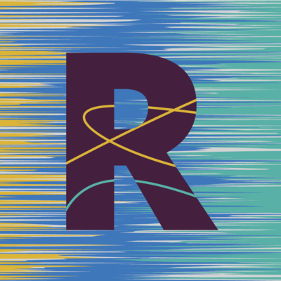 Logo for Rewire