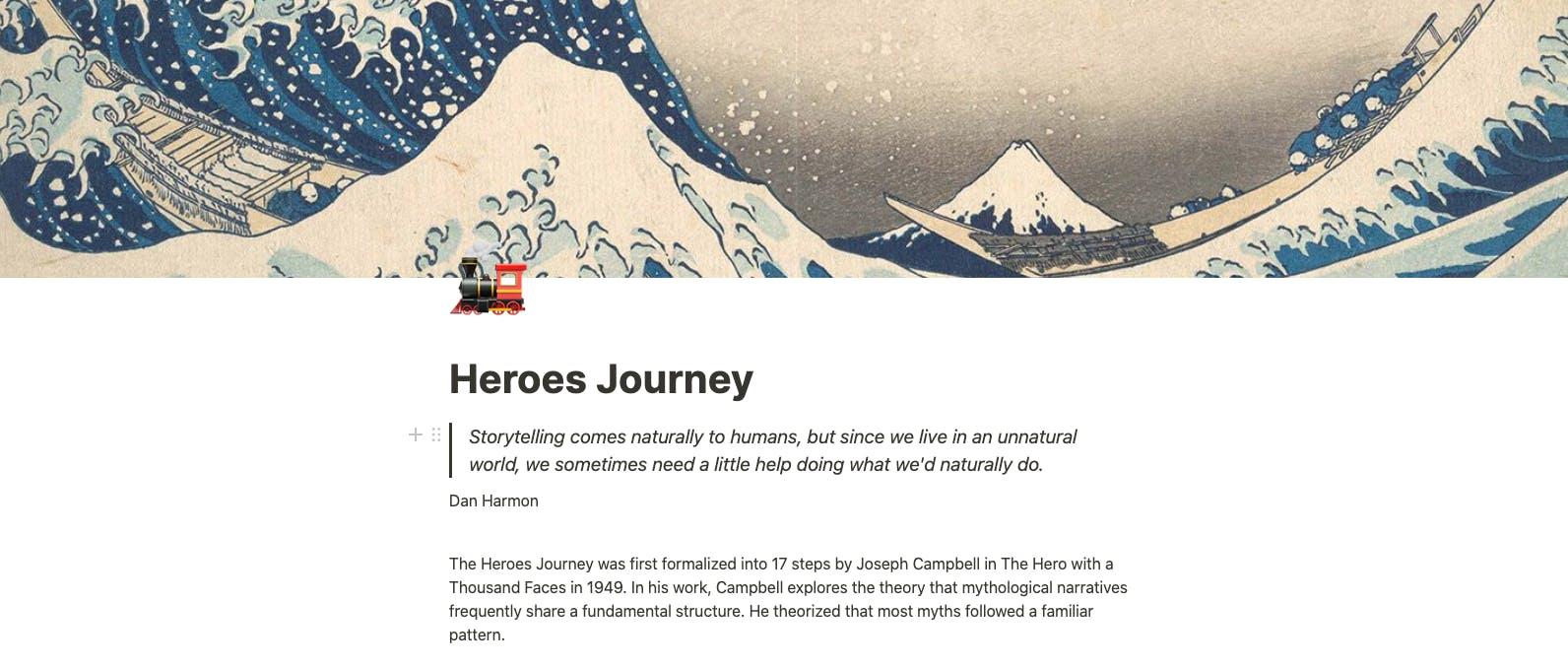 heroes-journey-template-demo
