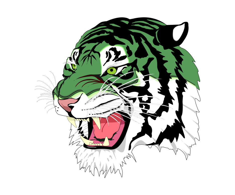 team-green-logo