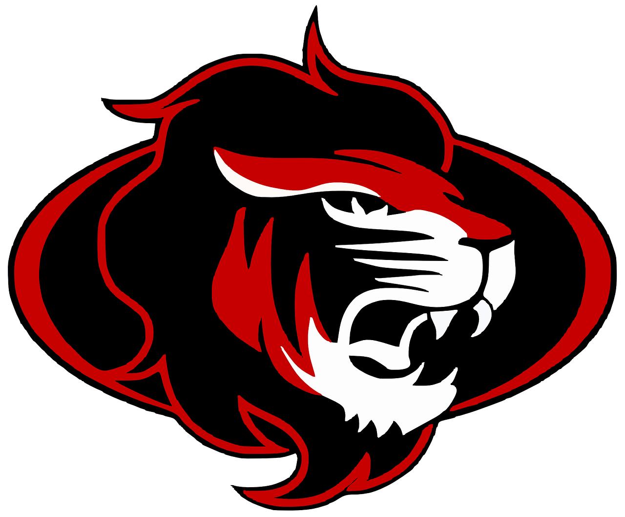 team-red-logo