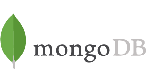 mongodb-connector blog post cover image