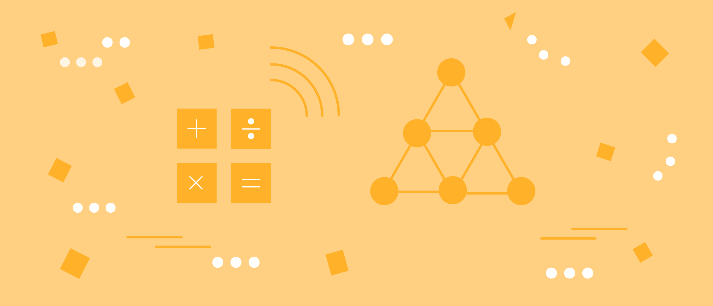 what-is-an-api-integration-for-non-technical-people blog post cover image