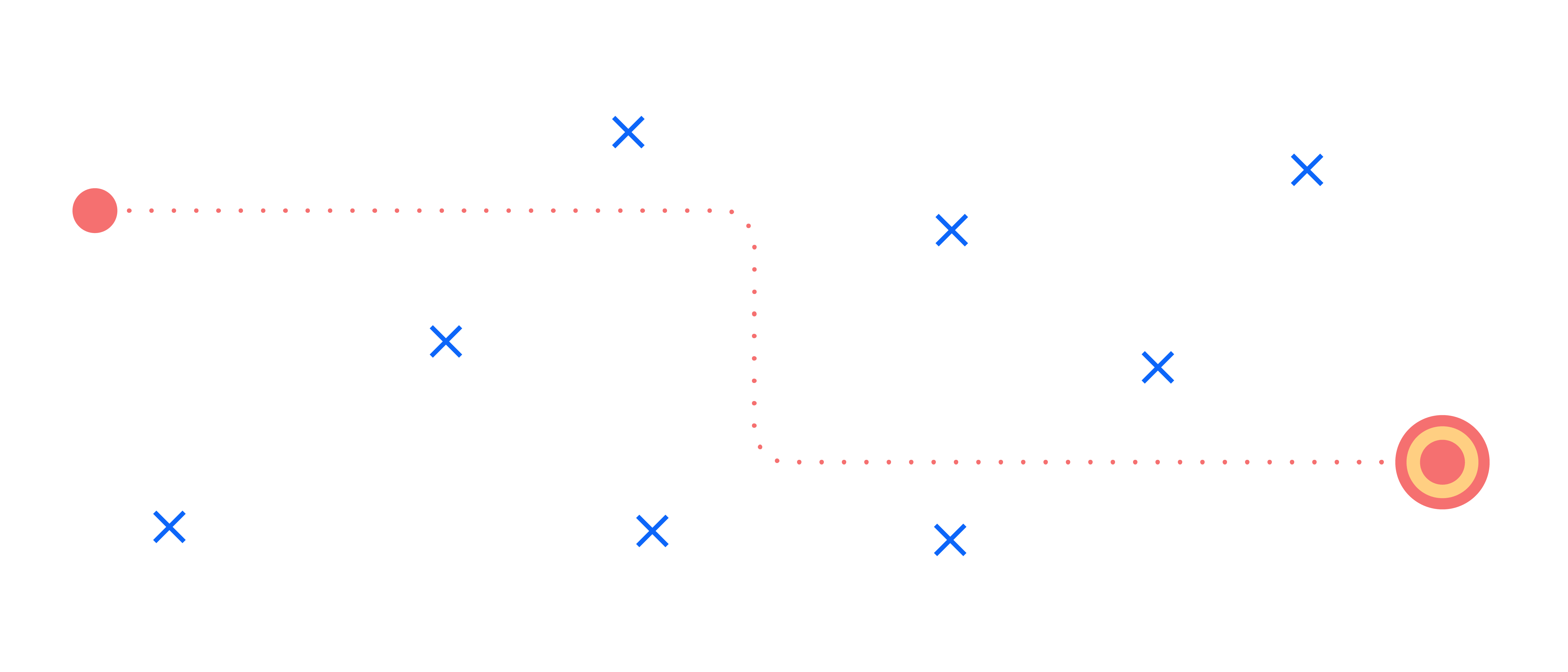 tray-blog-general-dotted@4x-min